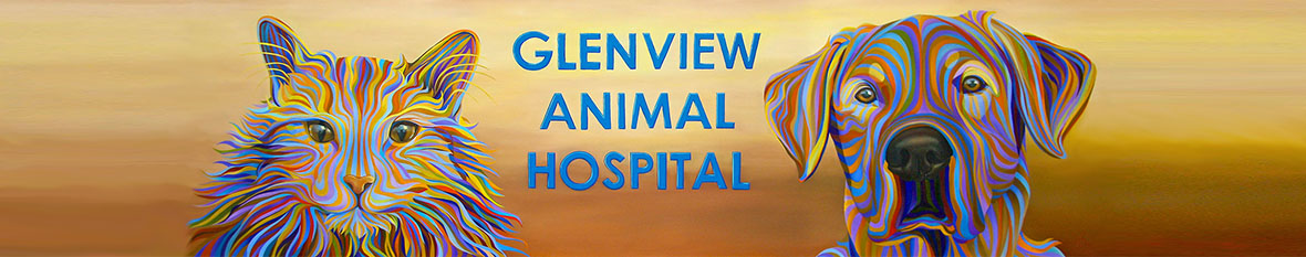 Glenview Animal Hospital